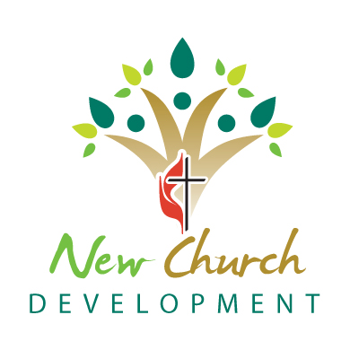 New Church Development