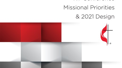 ky conference missional_booklet_cover.jpg