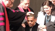 Commissioning and Ordination