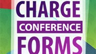 2017 Charge Conference Forms
