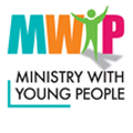 Ministry with Young People