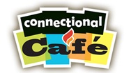 Connectional Cafe