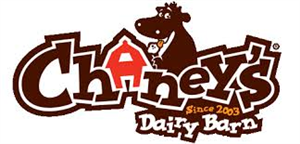 Chaney's Dairy Barn
